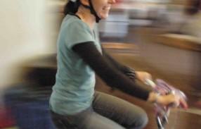 (2)(1)bikesfortykes2011