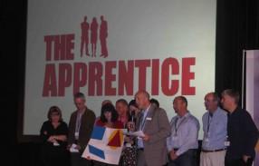 apprentice1(1)