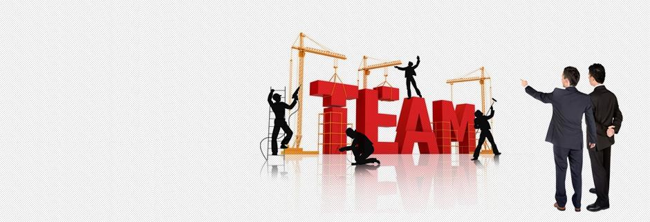 team-banner-6