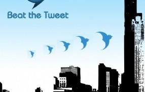 Beet the Tweet