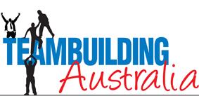 Teambuilding Australia.