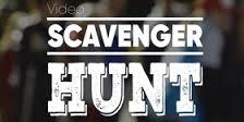 Team Building Australia Video Scavenger Hunt