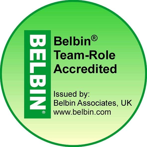 Belbin Profiling Tool
